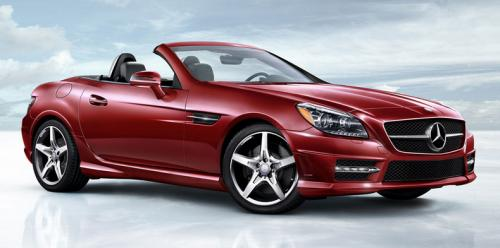 Car leasing specials miami for Mercedes benz lease deals miami