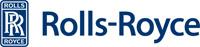 Rolls-Royce car lease specials